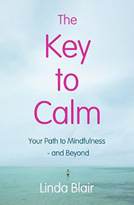 Key to Calm